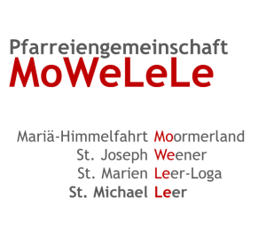 MoWeLeLe Text Leer Michael 275x300