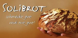 Solibrot
