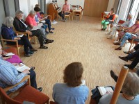 2015-06-27 Sing-Mit-Workshop 005 1600x1200
