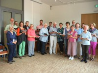 2015-06-27 Sing-Mit-Workshop 024 1600x1200